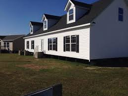 moncure homes modular homes in n c picture