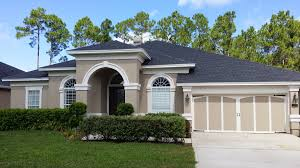 house painters st augustine fl painters 32095 32092 a new