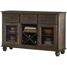 Unfinished Furniture Sideboard Wine Bottle Storage Equipped Sideboards U0026 Buffets You U0027ll Love