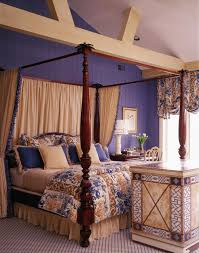 canopy bed designs 40 best canopy bed ideas four poster beds