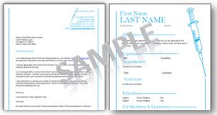 Cna Resume Sample For New Graduate Cna by Nursing Support Sample Resume Telemetry Nurse Resume Resume