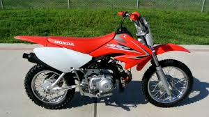 kids motocross bikes sale 2009 honda crf70f dirt bike overview and review youtube