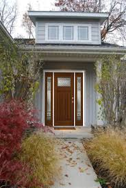 75 best curb appeal images on pinterest curb appeal entryway