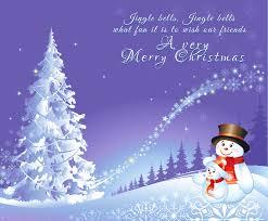 merry christmas quotes u2013 christmas wishes jokes