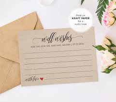 wedding wishes card template card wedding wishes card template