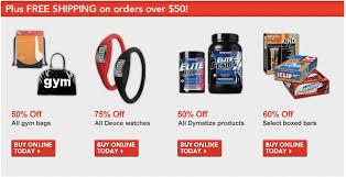 target black friday opening time 2012 24 hour fitness black friday 2017 sale u0026 deals blacker friday