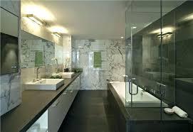 open bathroom designs bathroom with closet design open bathroom open contemporary bathroom