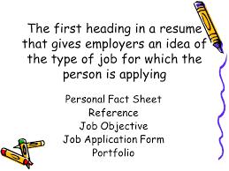 Resume Bucket Resume Cv Cover Letter Internship Resume Samples Amp Writing