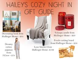 holiday gift guides ghid designers share their favorite gifts