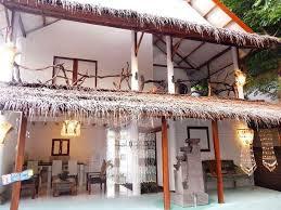 guesthouse sahara sands gili trawangan indonesia booking com