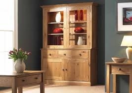storage cabinets for living room bedroom storage furniture cabinets planinar info
