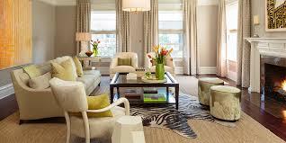 home interior furniture interior design cabana home