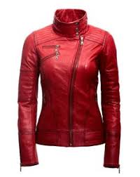 danier leather outlet danier leather fashion and design i wish it came in faux leather