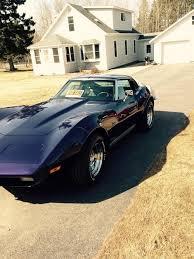 73 corvette stingray for sale for sale 73 corvette stingray corvetteforum chevrolet