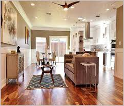 houston hardwood flooring gonzalez flooring services 832 488 4700