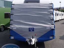Bailey Awnings Caravan Towing Covers Motorhome Windscreen Covers Bailey Parts