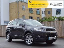 chevrolet captiva 2014 used chevrolet captiva for sale rac cars