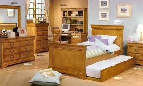 1940s bedroom furniture 1940s bedroom set asio club