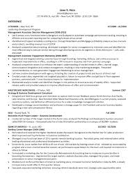Winning Resume Templates Unusual Mccombs Resume Template Lovely Cv Resume Ideas