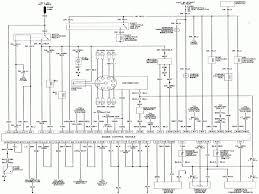 1993 dodge dakota wiring diagram 94 dodge ram factory radio wiring