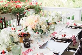 bridal shower venues island bridal shower tablescape ideas how to decorate for a bridal shower