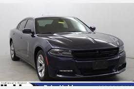 used dodge charger for sale in indianapolis in edmunds