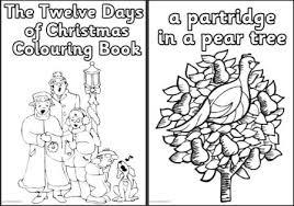 free printable christmas resources ks1 ks2 includes poems