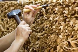 mastering wood craft by ignaziodelmar on deviantart