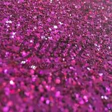 Sparkle Wallpaper by Glitter Sparkle Wallpaper U2013 Fuchsia U2013 Glitter Wall Store