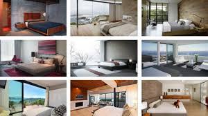 Beautiful Modern Bedroom Designs - bedroom ideas