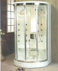 Niagara Shower Door Shower Steam Shower Cabin Niagara Shower