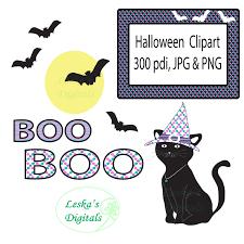 halloween clipart cute collection halloween house clipart cute collection