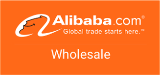 aliexpress buy wholesale deal new arrival alibaba wholesale bigcommerce