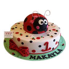 ladybug birthday cake 1645 1st birthday ladybug cake abc cake shop bakery