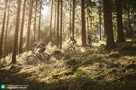 enduro mountainbike magazine digital u0026 kostenlos