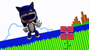 shadow the hedgehog costume halloween little big planet sonic pack youtube