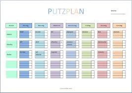 Lebenslauf Vorlage Chip Kostenlose Vorlagen Arztpraxis Teramed Excel Kalender 2016