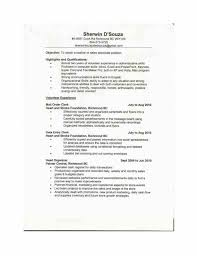 what is the objective on a resume what to put on a resume for cashier experience free resume cashier resume sample 10667