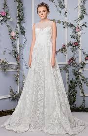 wedding dresses in tony ward bridal 2017 tony ward couture