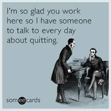 Hate Work Meme - what to do when you hate your job parkwood counseling center