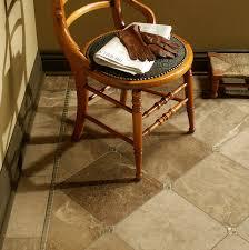Traditional Accent Metal Accent Tiles Bronzework Studio Lowitz U0026 Company