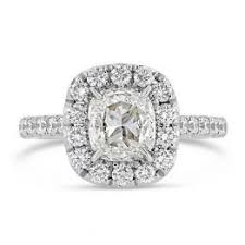 gold diamond engagement ring engagement rings shop