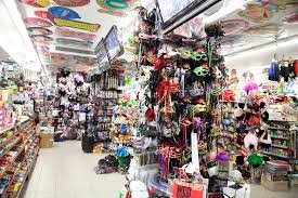 largest halloween store in the usa best halloween stores nyc has to offer for costumes and candy