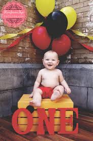 my son first birthday invitation best 25 mickey mouse 1st birthday ideas on pinterest minnie