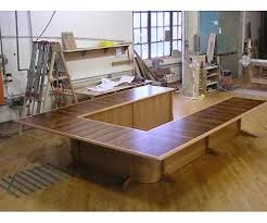 U Shaped Conference Table 40 Best Office Images On Pinterest Chicago Conference Room And