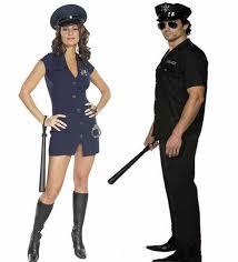 Cops Costumes Halloween 10 Overused Halloween Costumes