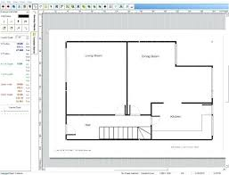 floor plan design programs home floor plan creator floor plan creator free elegant house floor