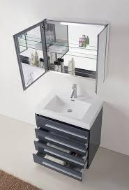 Wayfair Bathroom Vanity by 321 Best 34 Garage Bathroom Images On Pinterest Garage Bathroom