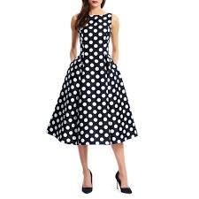 design pattern of dress midi dress manufacturers suppliers of ladies midi dress middy