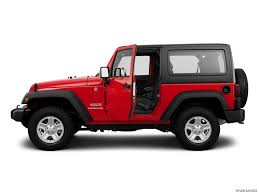 2011 jeep wrangler warning reviews top 10 problems you must know